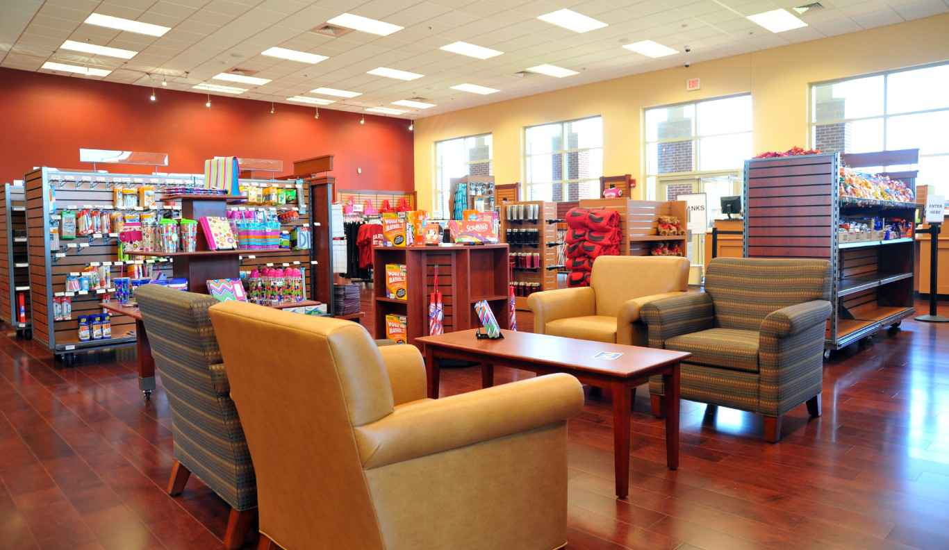 bookstore-darton-state-college2