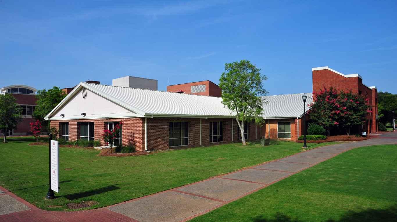 darton-state-college-student-services2
