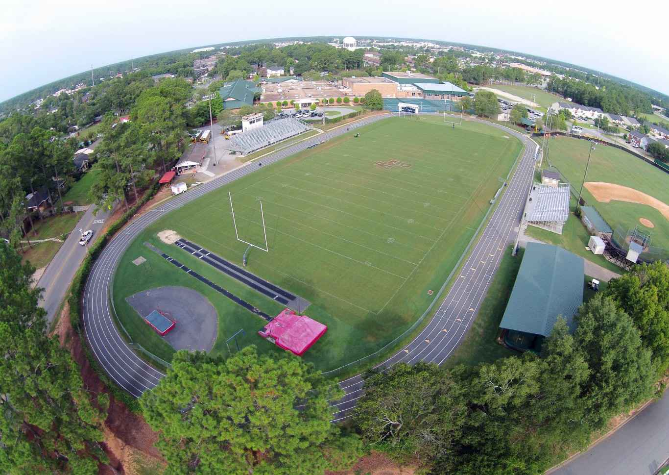 deerfield-windsor-football-stadium-renovations2