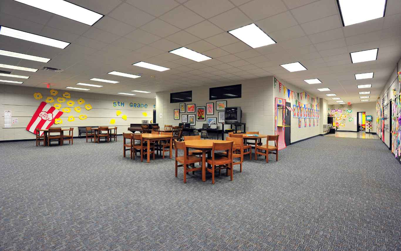 deerfield-windsor-lower-school-renovations3