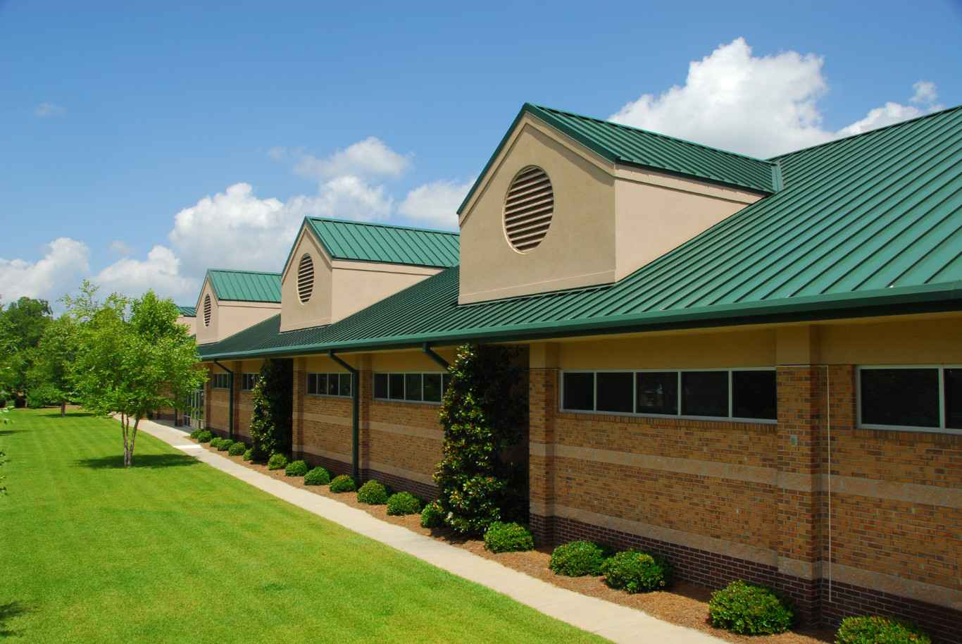 deerfield-windsor-upper-school-science-media-center3