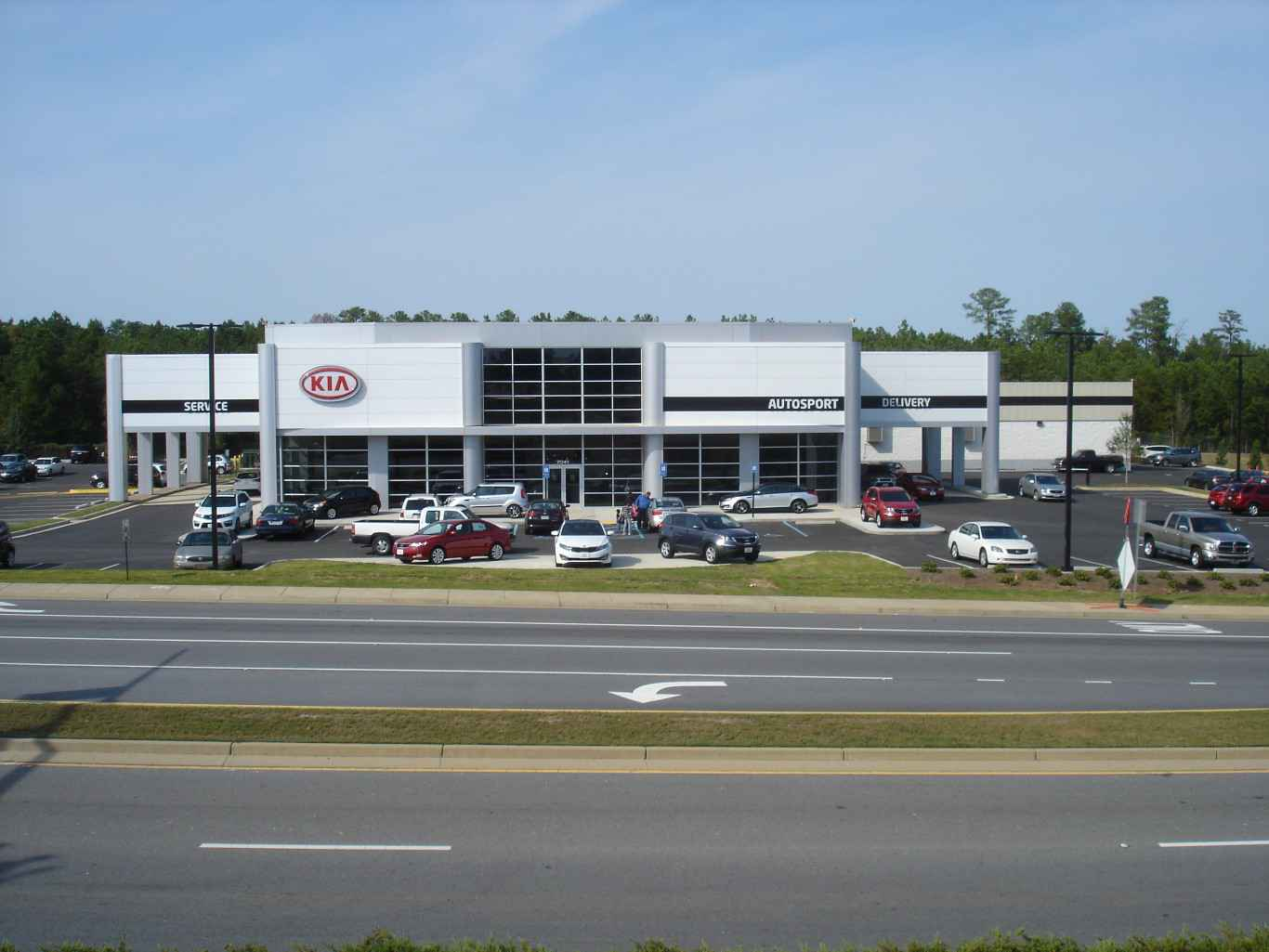 com rio in for new kia cars auto columbus used oh sale img and