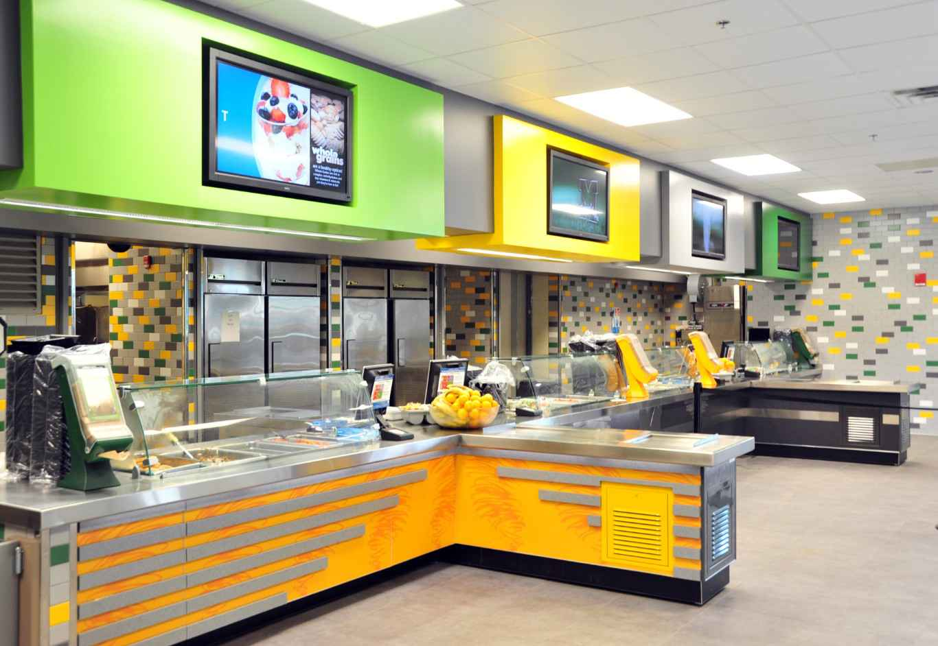 monroe-high-school-serving-lines-and-cafeteria-modifications3