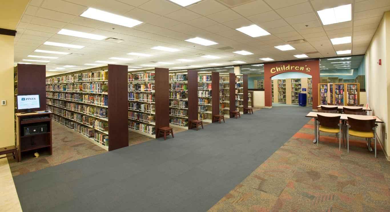 northwest-branch-library3