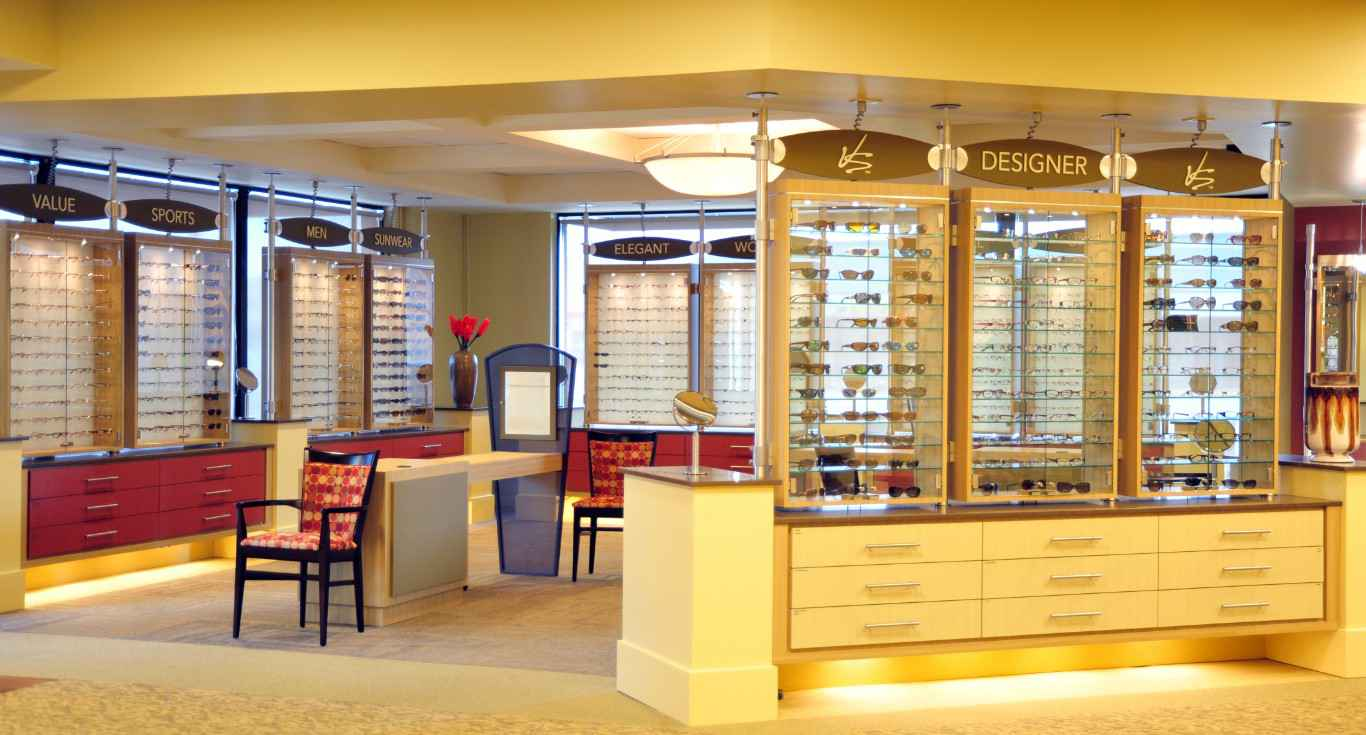 vision-source–albany-eye-care2
