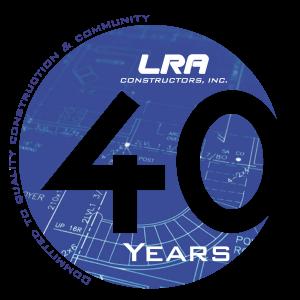 lra-40-years