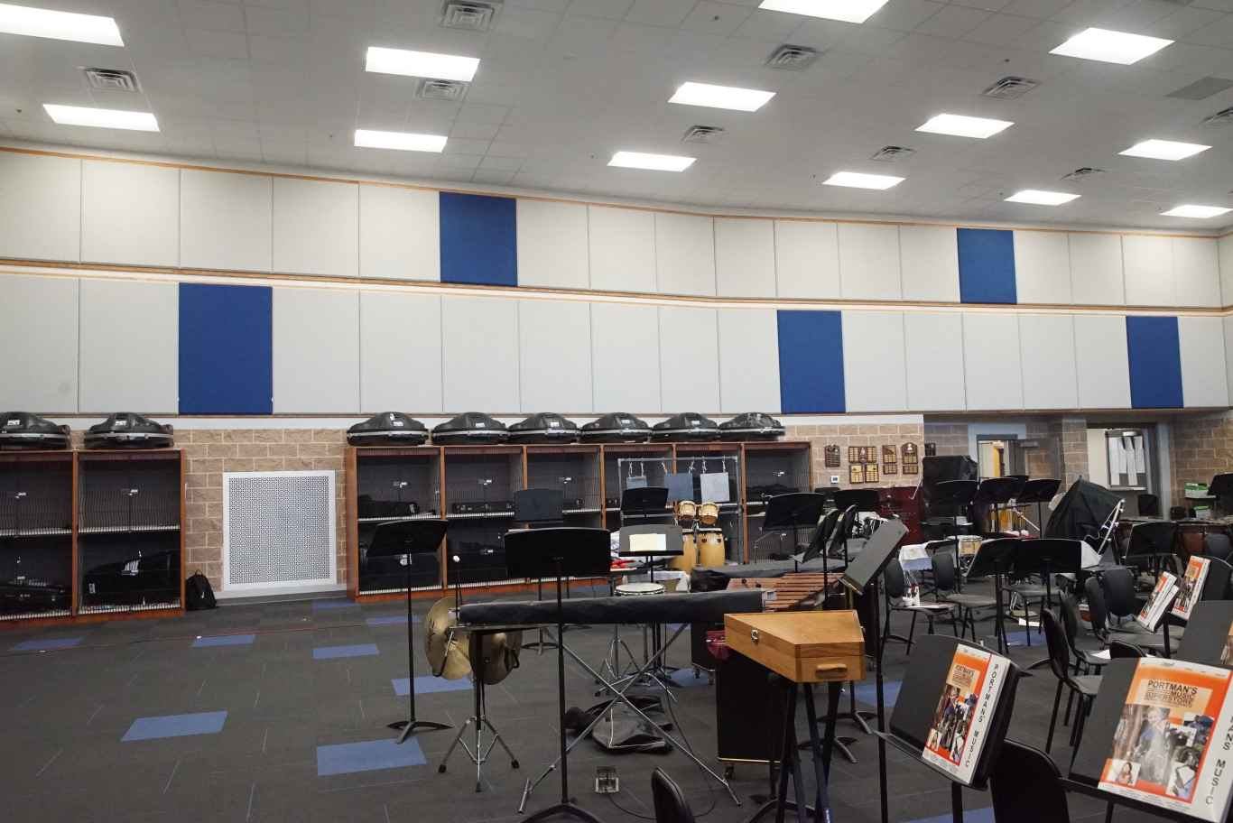 crisp-county-high-school-band-room-addition2