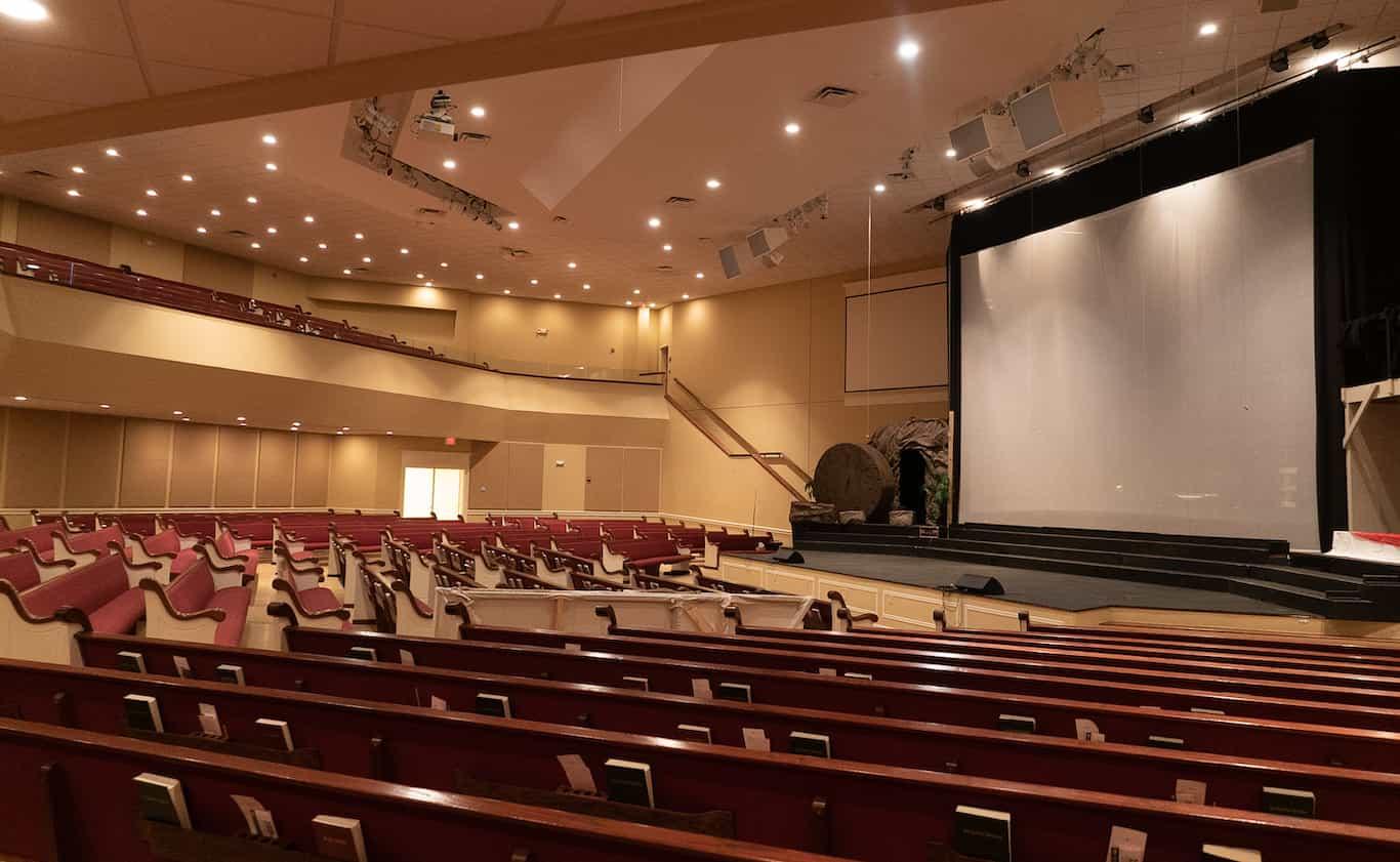 central-baptist-church-4