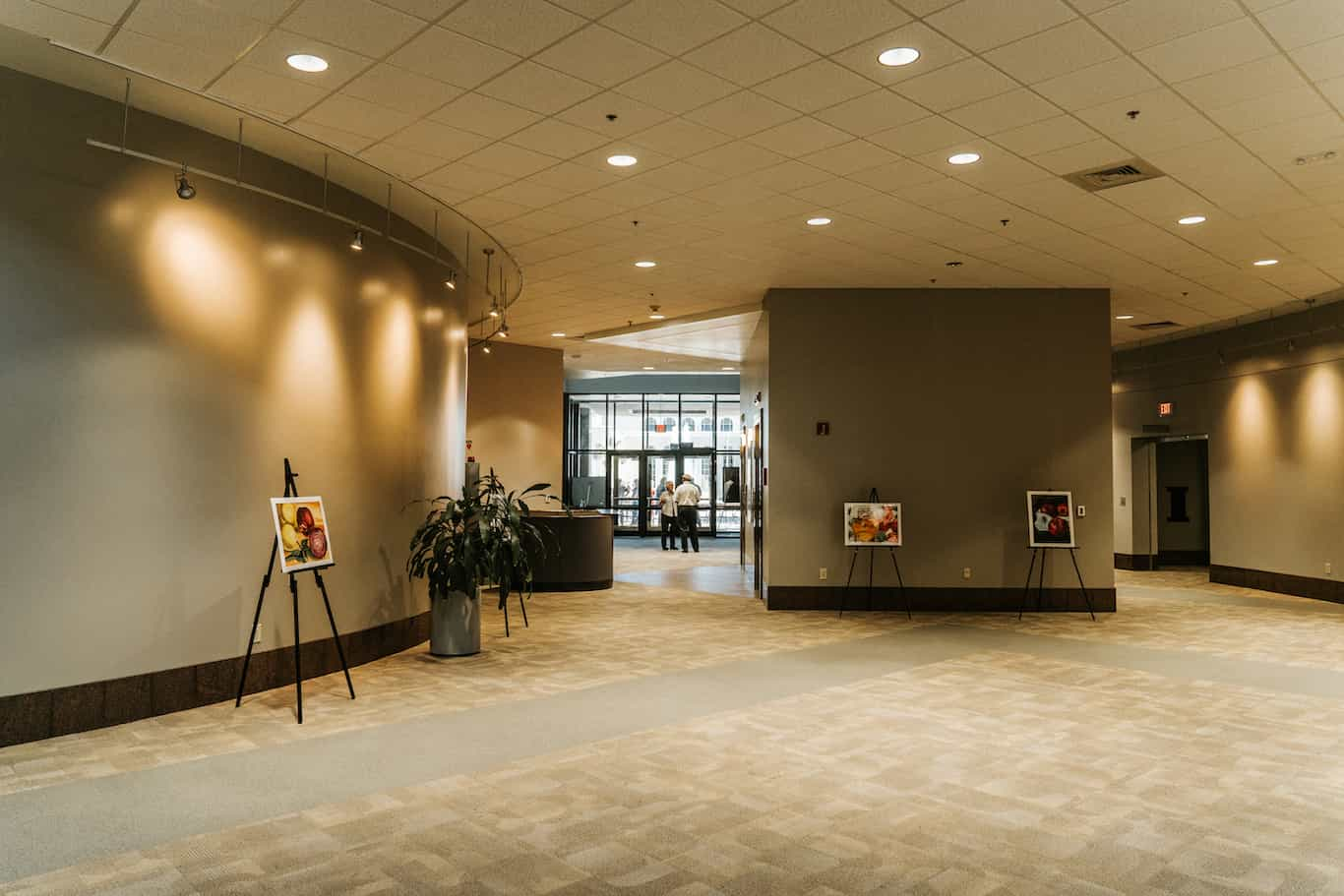 dougherty-county-government-center-renovations-3