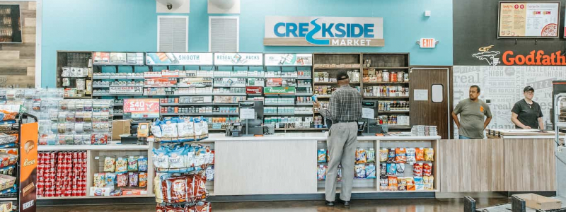 3-creekside-market