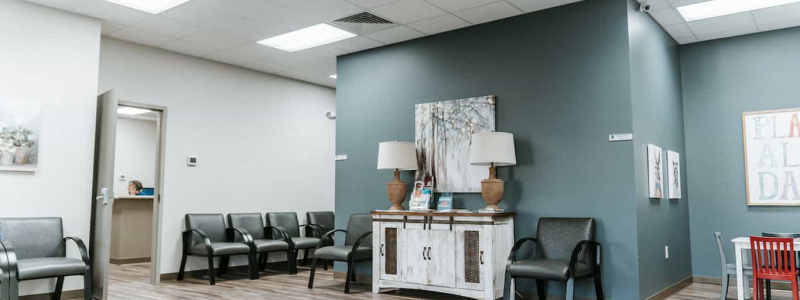 aaphc-northwest-family-medical-dental-center-2
