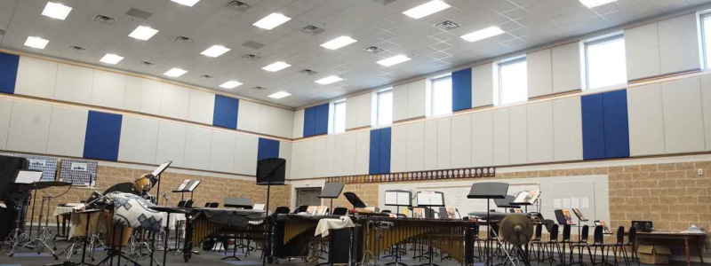 crisp-county-high-school-band-room-addition1