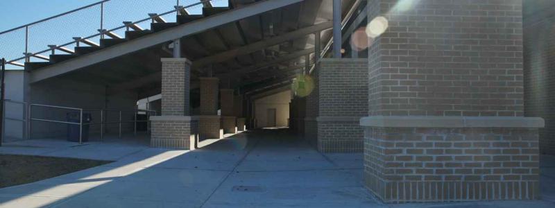 crisp-county-schools-concessions-building2