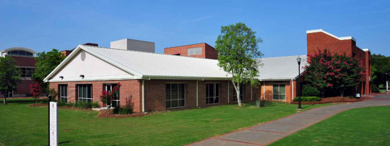 darton-state-college-student-services2