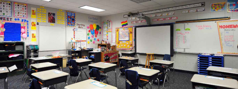 deerfield-windsor-lower-school-renovations2
