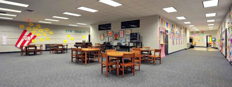 deerfield-windsor-lower-school-renovations3