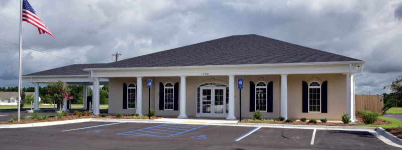 doco-credit-union-moultrie3