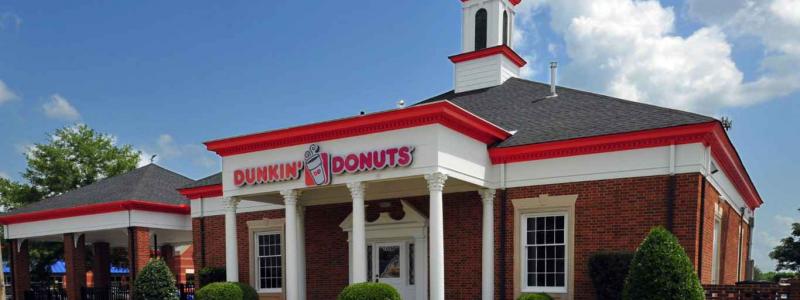 dunkin-donuts3