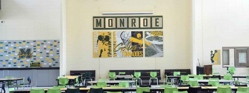 monroe-high-school-serving-lines-and-cafeteria-modifications2