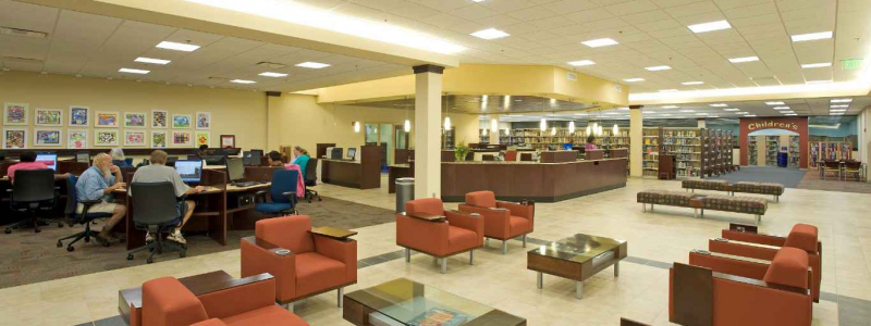 northwest-branch-library4