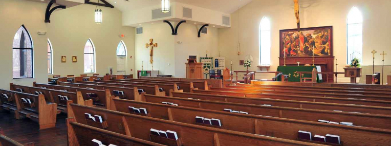 st.-patricks-episcopal-church-sanctuary-building2